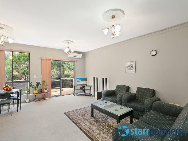 17/6-8 Lennox Street, Parramatta, NSW 2150