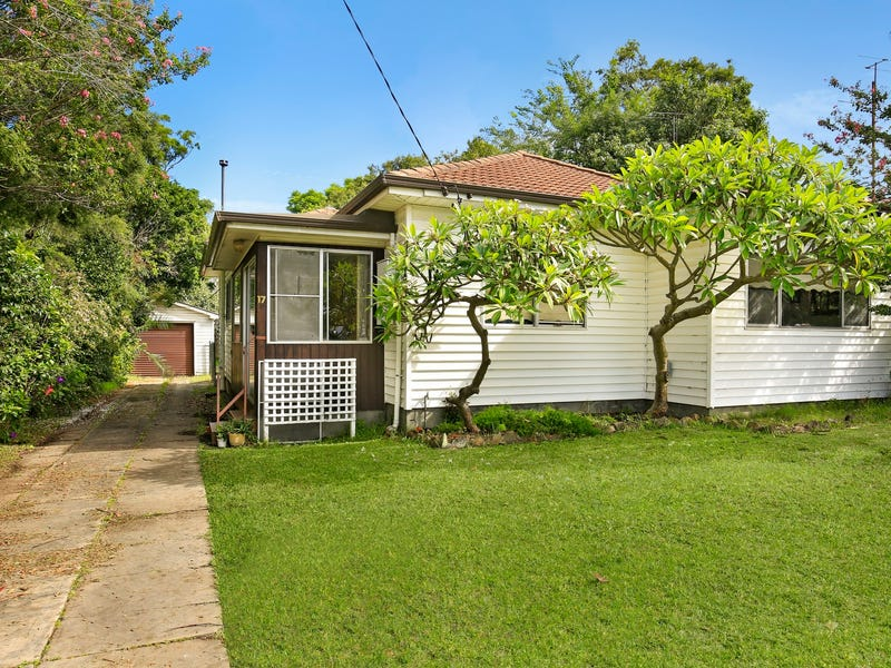 17 Catherine Street, Gwynneville, NSW 2500