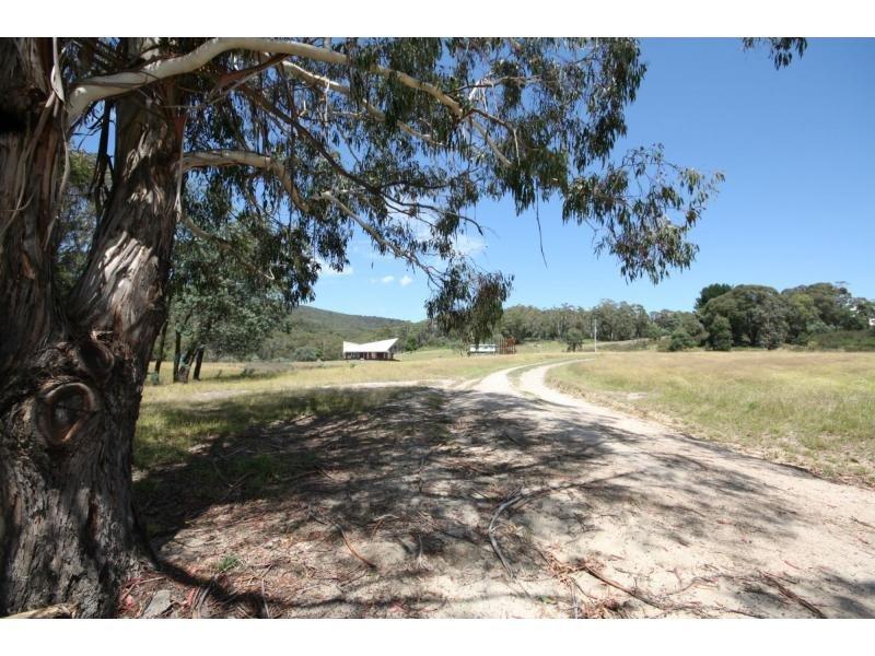 758 Rossi Road, Rossi, NSW 2621