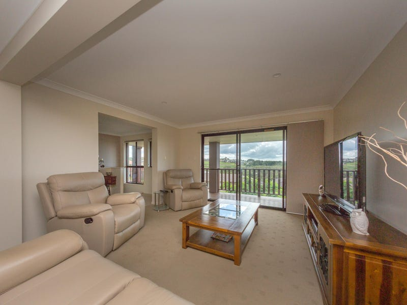 11 Lindsay Avenue, Cumbalum, NSW 2478