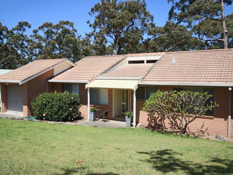 47 Hillcrest Avenue, North Narooma, NSW 2546