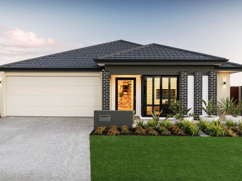 New house and land packages for sale in alkimos wa 6038 lot 1627 celeste street amberton beach alkimos malvernweather Choice Image