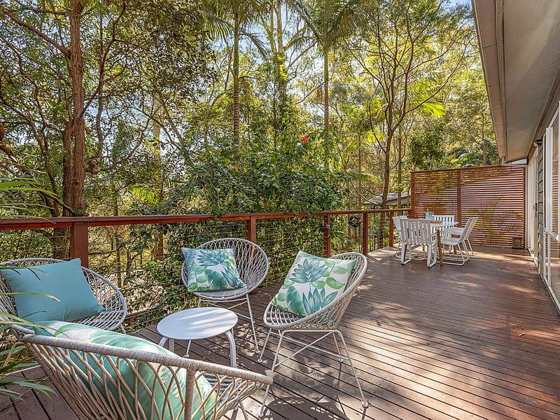 11 Surf Rider Avenue, North Avoca, NSW 2260