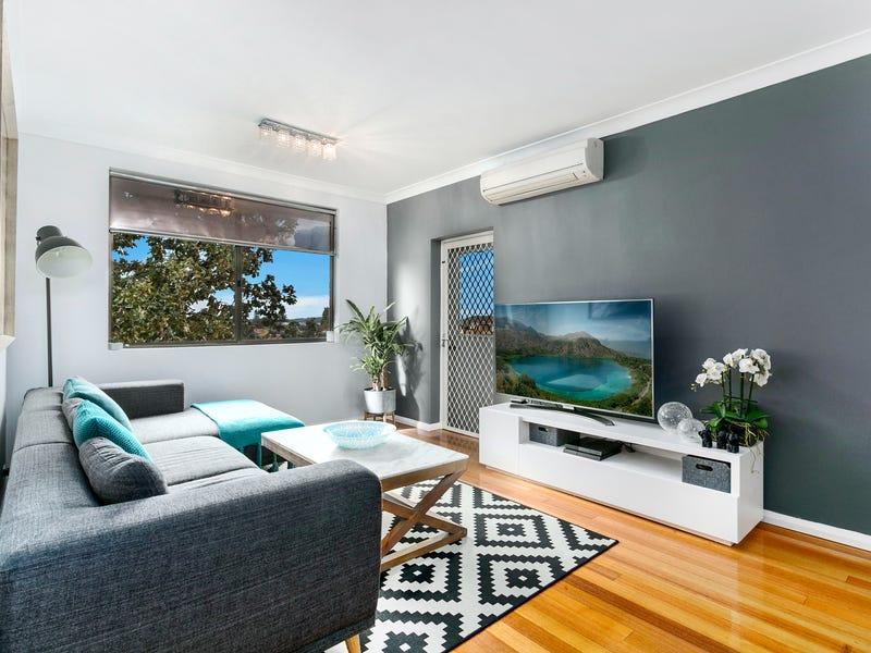 24/678 Rocky Point Road, Sans Souci, NSW 2219