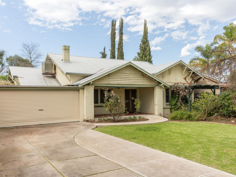 15 Bellevue Place, Unley Park, SA 5061