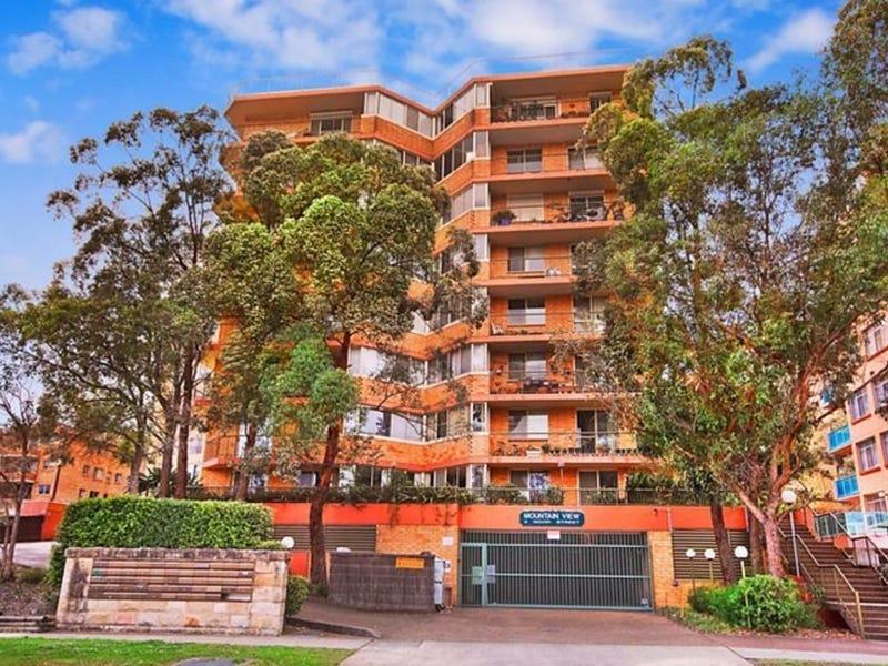 19/3 Good Street, Parramatta, NSW 2150