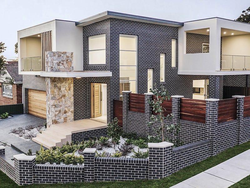 28 Townsend Street, Condell Park, NSW 2200