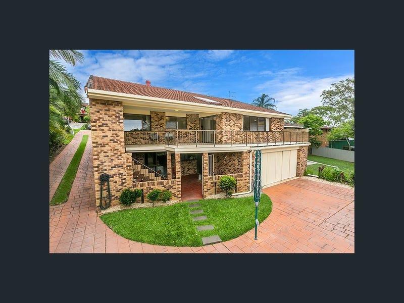 5 Scott Street, Byron Bay, NSW 2481