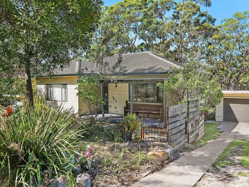 119 Sandakan Road, Revesby Heights, NSW 2212