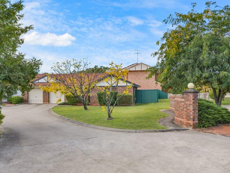 15/6 Michael Place, Ingleburn, NSW 2565