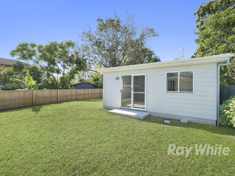 1/48 Marmong Street, Marmong Point, NSW 2284