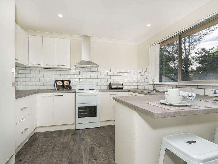 4 Ellen Avenue, Singleton, NSW 2330
