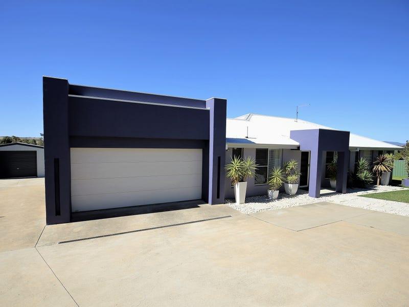 17 Quinn Court, Llanarth, NSW 2795