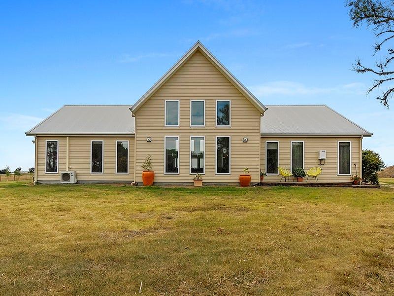 341 Settlement Road, Kilmany, Vic 3851