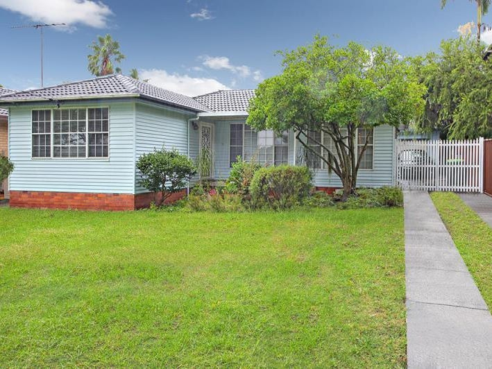 193 Marco Avenue, Panania, NSW 2213