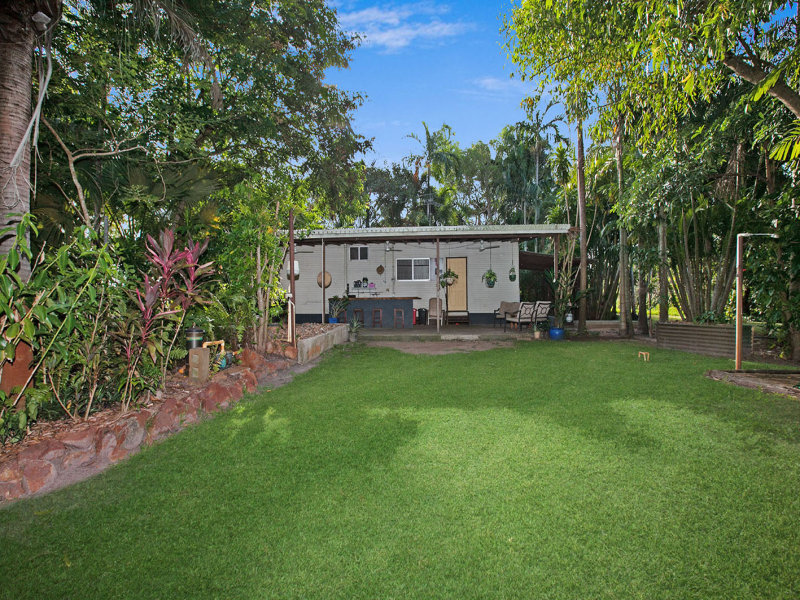 455 Reedbeds Road, Berry Springs, NT 0838