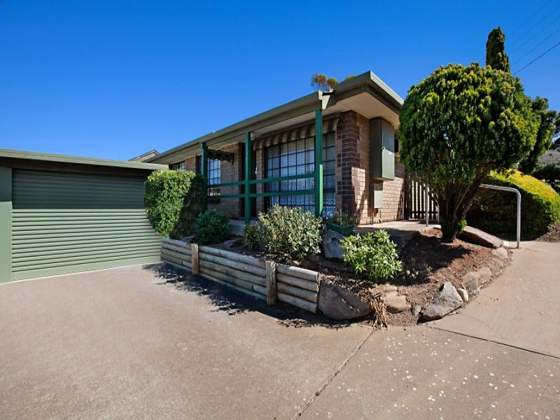 3/439 Commercial Road, Moana, SA 5169