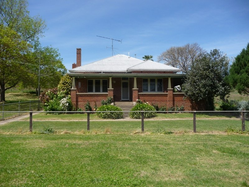 Waverley Home Spring Creek Road, Tallangatta Valley, Vic 3701