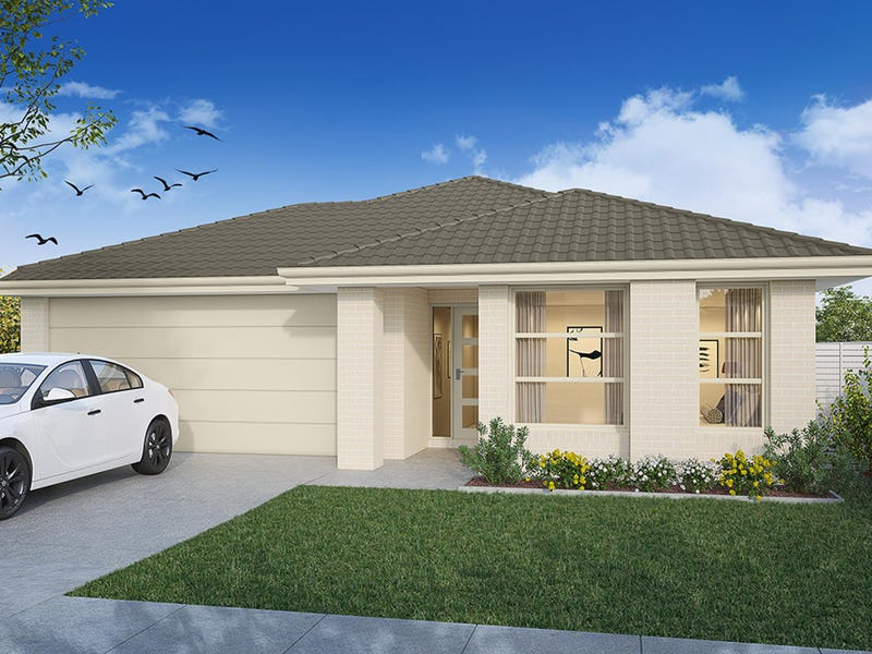 Lot 84 Banksia Ridge Estate, Traralgon, Vic 3844