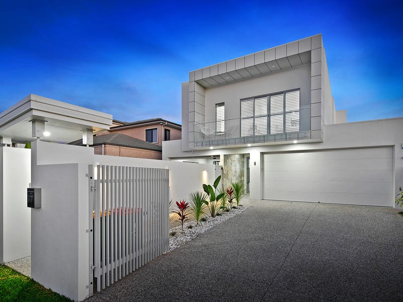 17 Douro Road, Wellington Point, Qld 4160