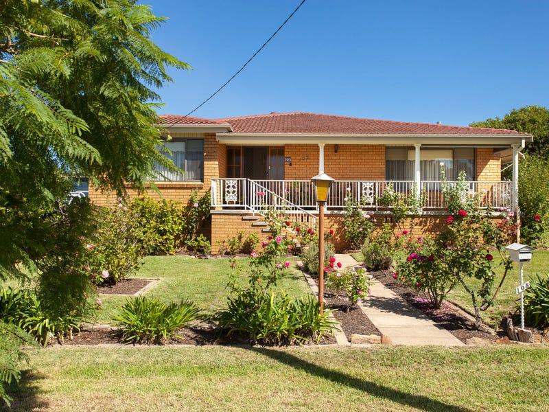 105 Melbourne Street, Aberdare, NSW 2325