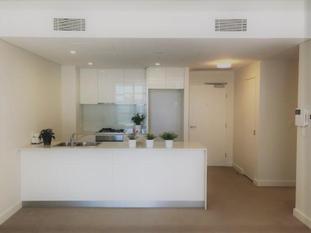 706/438 Victoria Avenue, Chatswood, NSW 2067