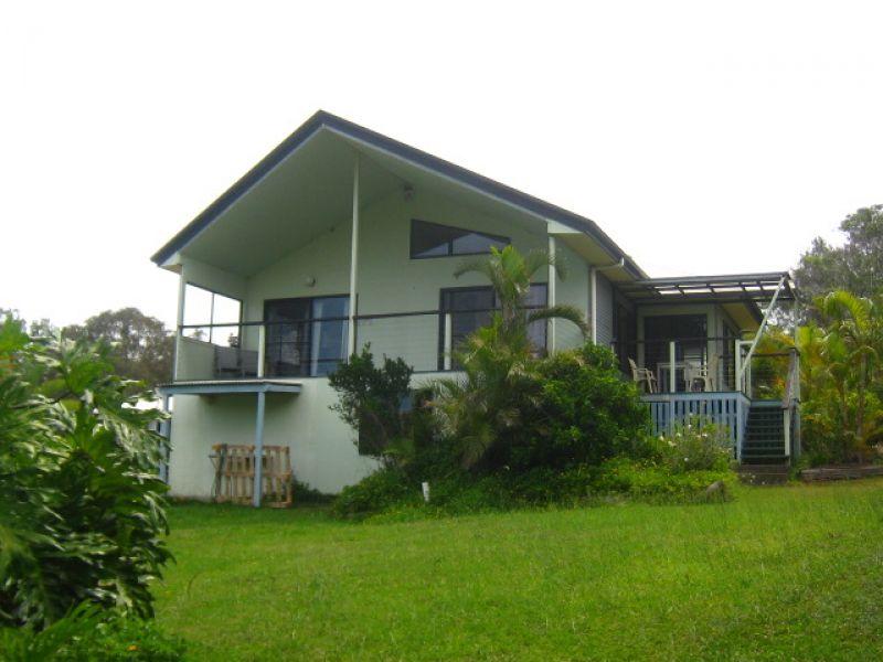 5 VENUS CRT, Russell Island