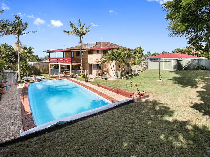 6 Tokay Court, Thornlands, Qld 4164
