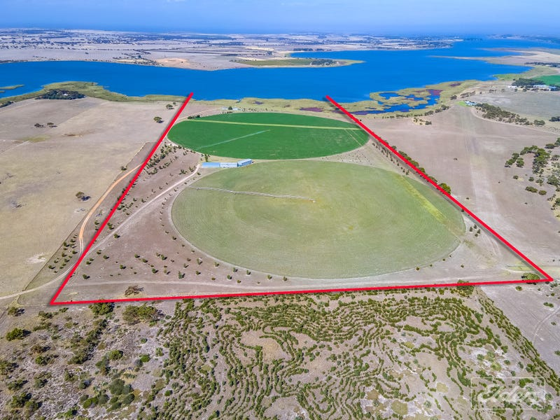81 Sterling Downs Road, Currency Creek, SA 5214