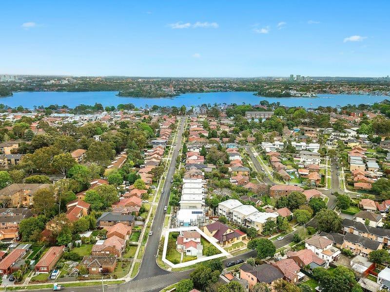 14 Curtin Avenue, Abbotsford, NSW 2046