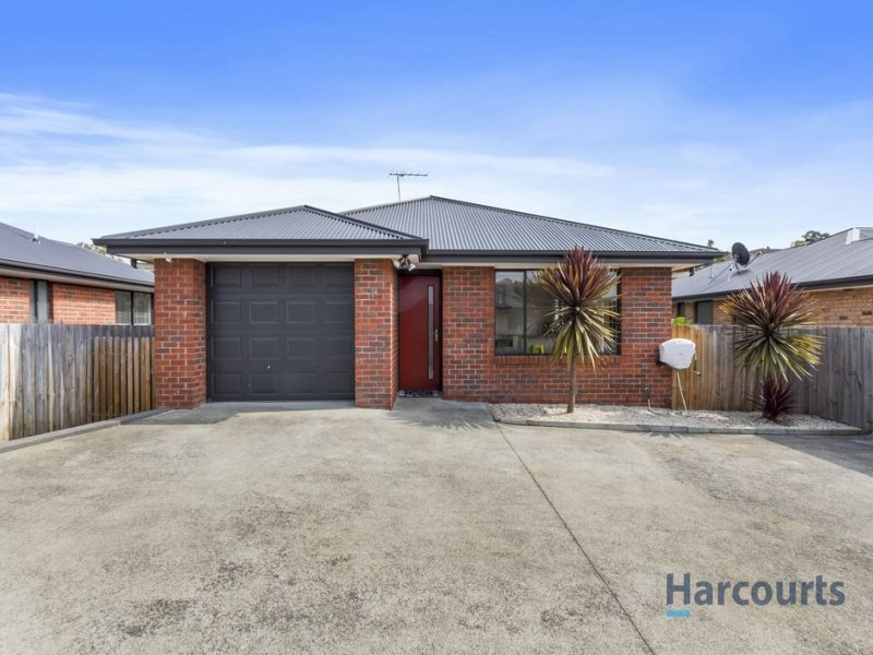 1/14 Incana Road, Margate, Tas 7054