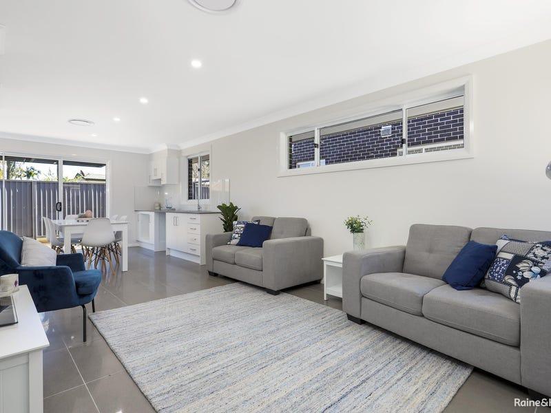 1-7/108 Princess Street, Werrington, NSW 2747