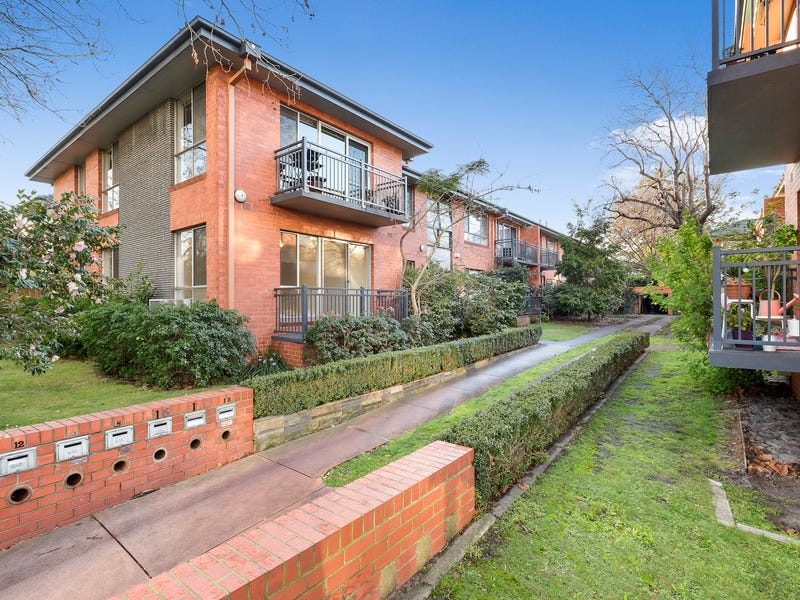 5/34 Rockley Road, South Yarra, Vic 3141