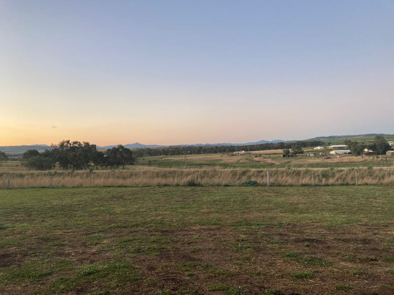 101 Rifle Range Road, Merriwa, NSW 2329