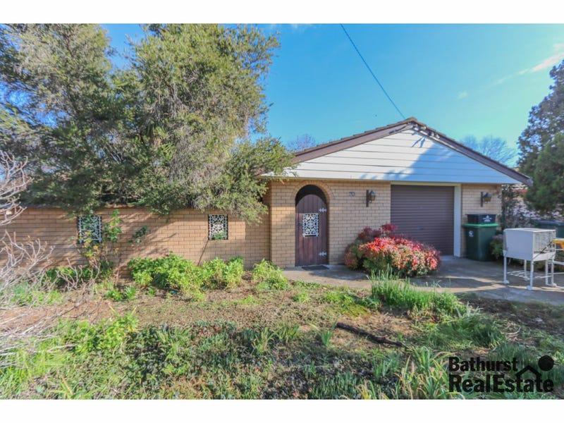 20 Nelson Street, Raglan, NSW 2795