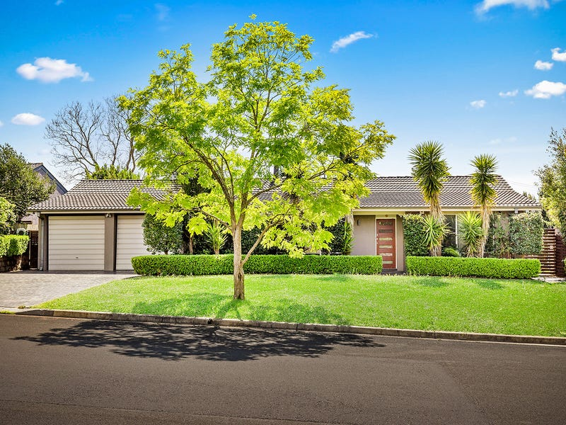 2 Tecoma Drive, Glenorie, NSW 2157