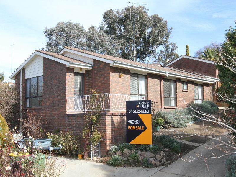 1/9 Kaye Place, Crestwood, NSW 2620