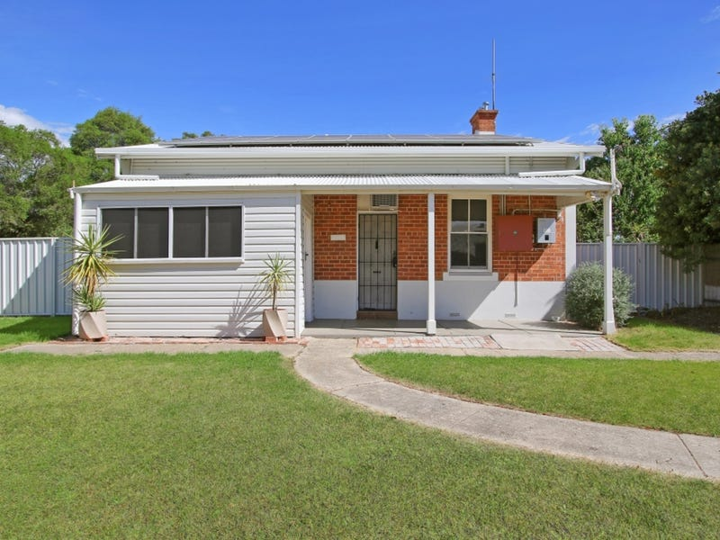 15 Edward Street, Culcairn, NSW 2660