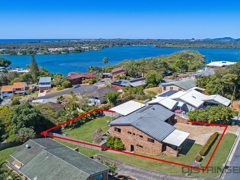 30 Pacific Drive, Banora Point, NSW 2486