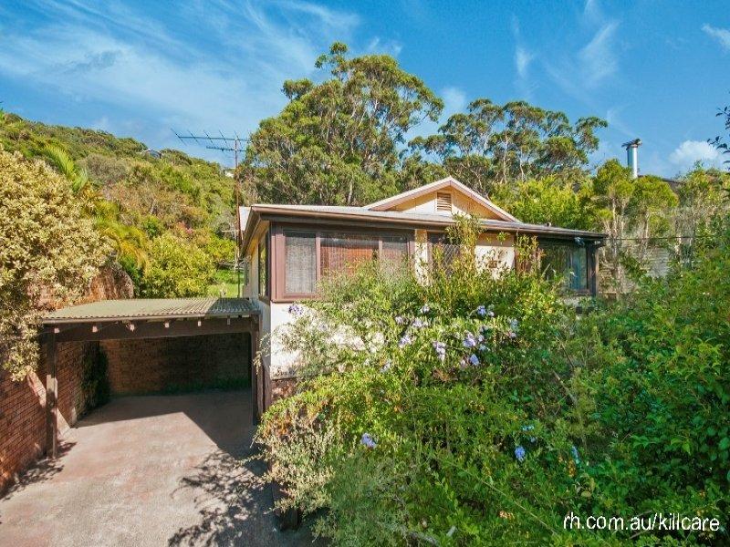 10 Beach Drive, Killcare, NSW 2257
