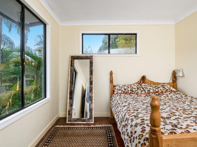 6149 TWEED VALLEY WAY, Burringbar, NSW 2483
