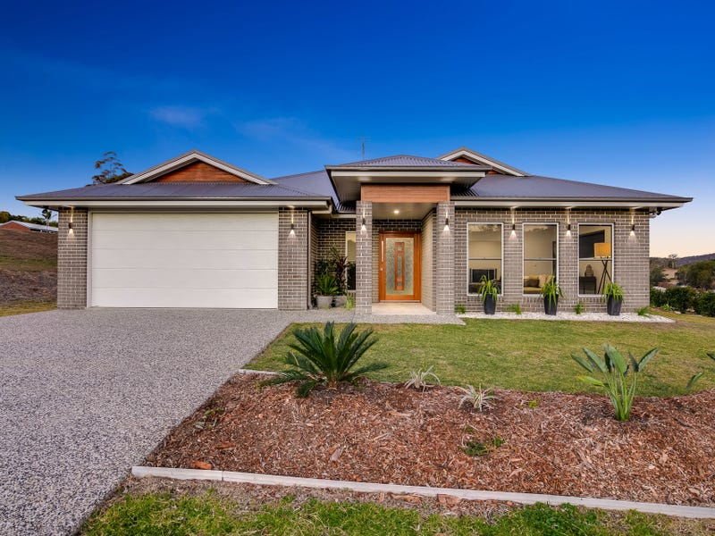1 Baxwill Court, Top Camp, Qld 4350