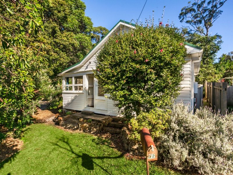 32 Stonehaven Road, Stanwell Tops, NSW 2508