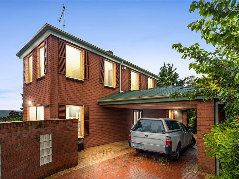 3 Eurella Street, South Launceston, Tas 7249