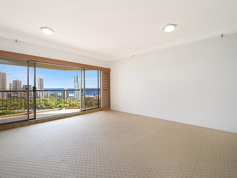 78/2 Admiralty Drive, Surfers Paradise