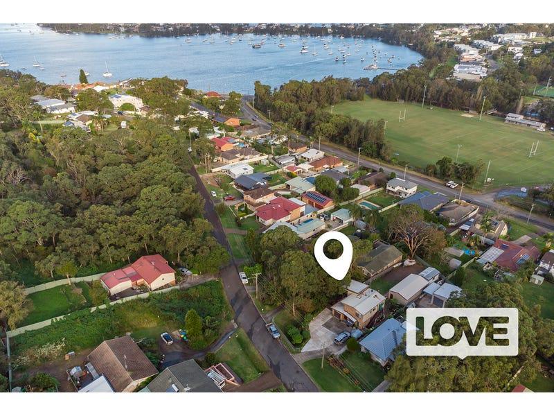 34 Fern Street, Arcadia Vale, NSW 2283