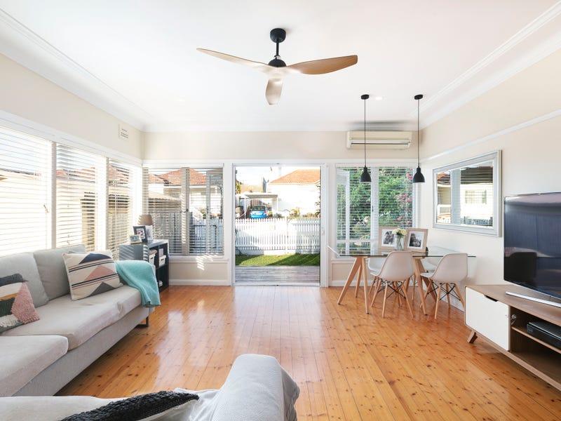 17 Grove Street, Earlwood, NSW 2206