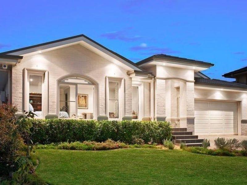 6 Dodonea Circuit, Mount Annan, NSW 2567