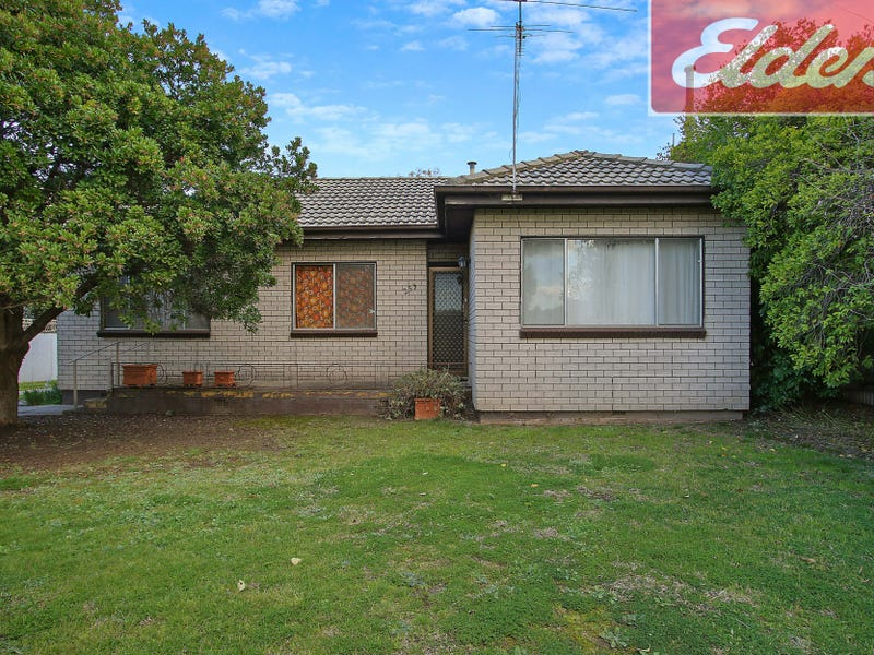 253 Tulla Street, North Albury, NSW 2640