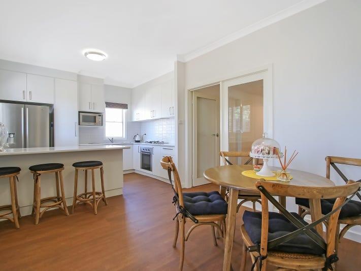 96 - 98 Inglis Street, Mulwala, NSW 2647